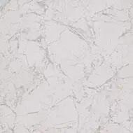13332 white marble