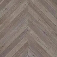 36042 brown herringbone