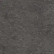 13252 grey slate