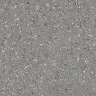 2419 Graniet