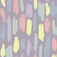 45112 pastel paint