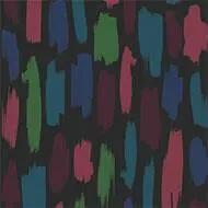 45132 dark paint