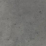 8SL09 charcoal slabstone