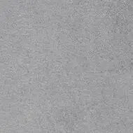 63431FL1 grey cement (100x100 cm)