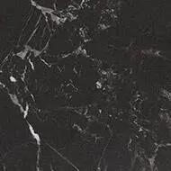 63454FL1 black marble (50x50 cm)