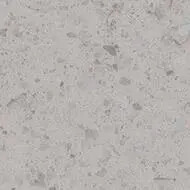 63468FL1 grey stone