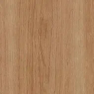 8WSM04 traditional smooth oak