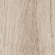 8WAU01 pale authentic oak