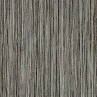 8SE32 anthracite seagrass