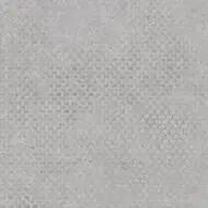 8IM01 fog imprint concrete