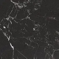 63454DR7 black marble (50x50 cm)
