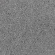 63429DR7 iron cement (100x100 cm)
