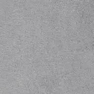 63431DR7 grey cement (100x100 cm)