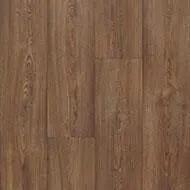10342-33 dark chestnut