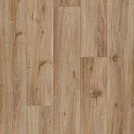 10832-33 hazelnut oak