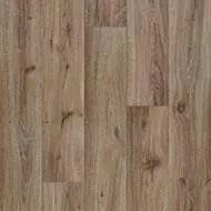 10852-33 chocolate oak