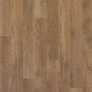 11932-33 rustic oak