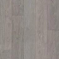12862-33 grey oak