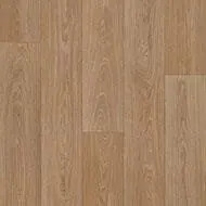 13942-33 classic timber