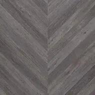 36062-33 grey herringbone
