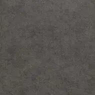 13252-33 grey slate