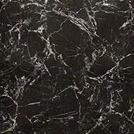 13312-33 black marble
