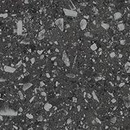 63472DR7 coal stone