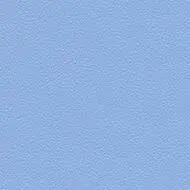 63482DR7 azur
