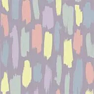 45112-33 pastel paint