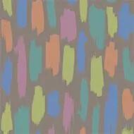 45122-33 vivid paint