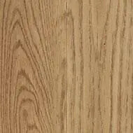 60063FL1 waxed oak