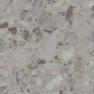63456DR7 grey marbled stone