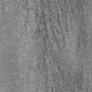 63418 petrified oak