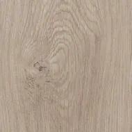 69100DR3 washed oak