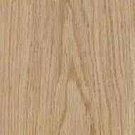 69101DR3 pure oak