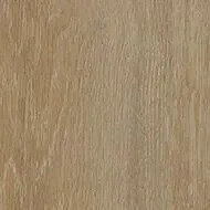 69120DR3 golden oak