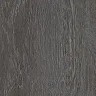 69121DR3 grey oak