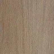 69122DR3 natural oak
