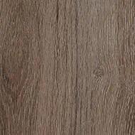 69123DR3 chocolate oak