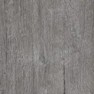 69336DR3 anthracite timber