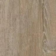 69330DR3 natural timber