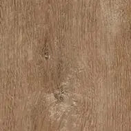 69332DR3 dark timber