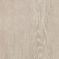 69130DR3 natural white oak