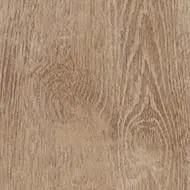 69135DR3 natural warm oak
