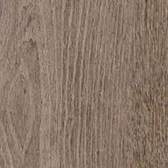 69137DR3 natural grey oak