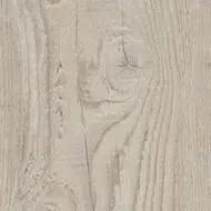 69184DR3 white pine