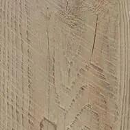 69182DR3 neutral pine
