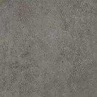 69202DR3 mid concrete