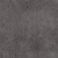 69208DR3 dark concrete