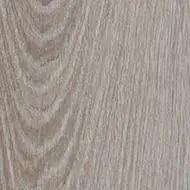 63408 greywashed timber